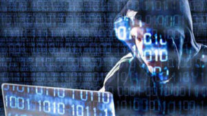 cybersecurity paralegals toronto
