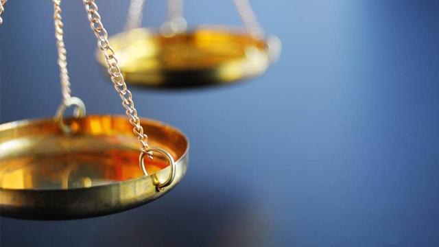 ontario human rights tribunal paralegal