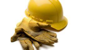 worker wsib claim appeal