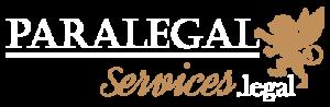 paralegal services toronto
