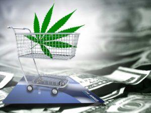 agco cannabis retail sales license application